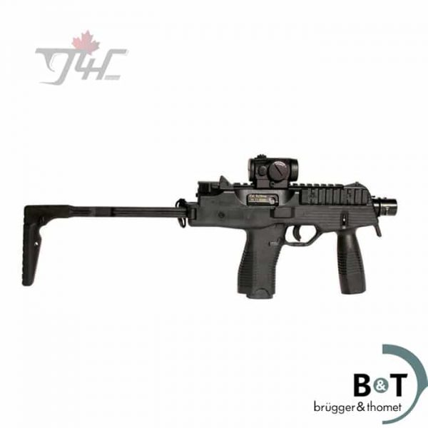 BT-TP9-N-with-Aimpoint-Micro-9mm-5.11-BRL-Black