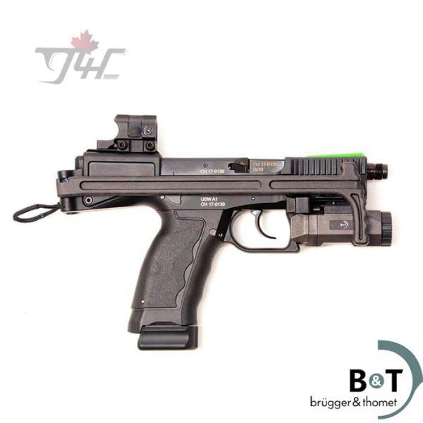 BT-USW-A1-CW-Aimpoint-Nano-9mm-4.17-BRL-Black