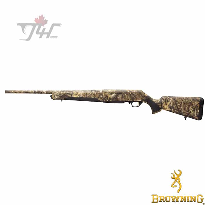Browning-BAR-MK-3-30-06SPRG-22-BRL-Mossy-Oak-Break-Up-Country-gold-logo-1
