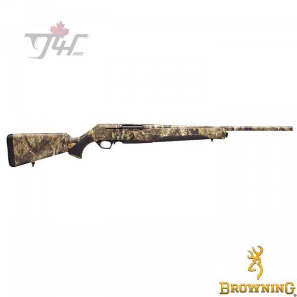 Browning-BAR-MK-3-30-06SPRG-22-BRL-Mossy-Oak-Break-Up-Country-gold-logo
