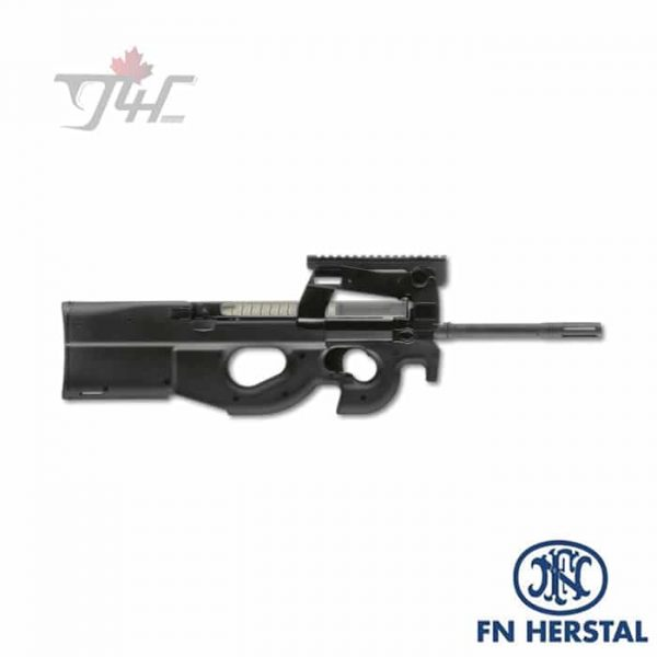 FN-PS90
