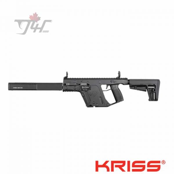 KRISS-VECTOR-GEN2-9MM-18.6-BBL-BLK