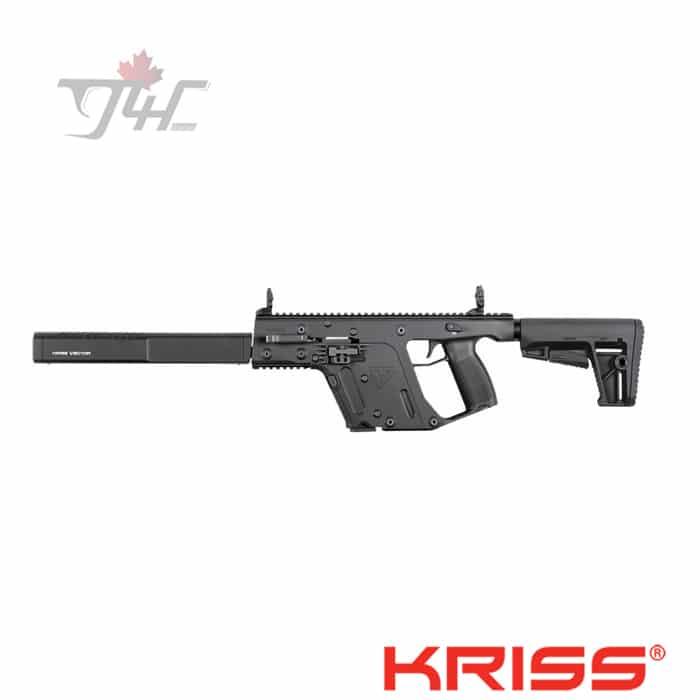 KRISS-VECTOR-GEN2-9MM-18.6-BBL-BLK