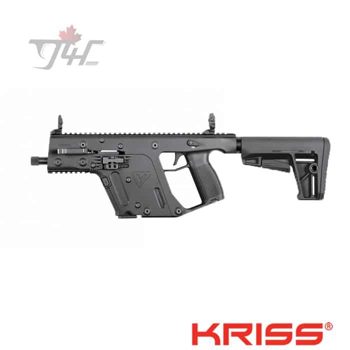 Kriss-Vector-Gen2-SBR-9mm-5