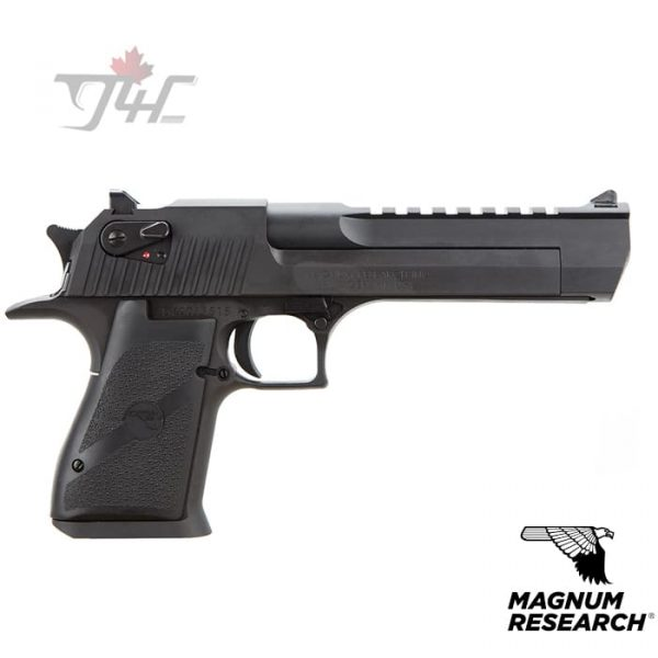 Magnum-Research-Desert-Eagle-XIX-.44MAG-6-BRL-Black