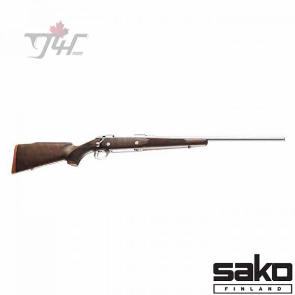 Sako-85-Hunter-30-06SPRG