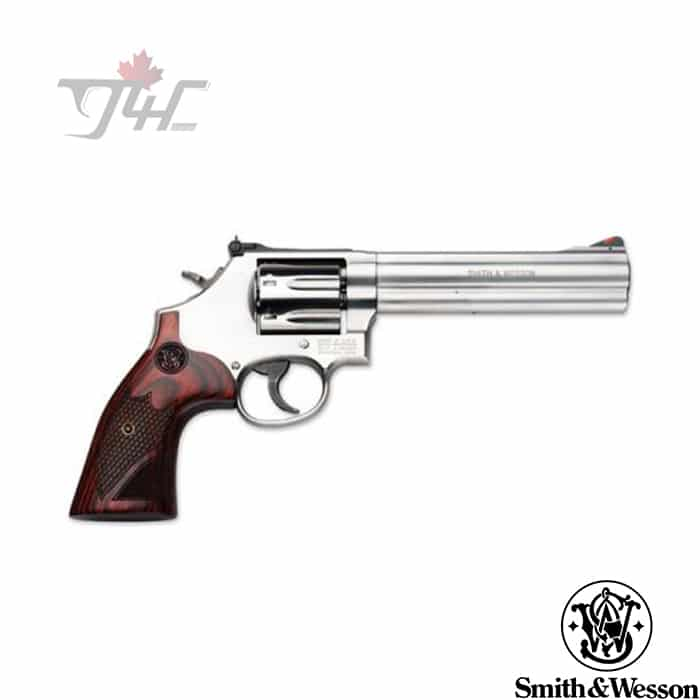 Smith-Wesson-686-Plus-Deluxe