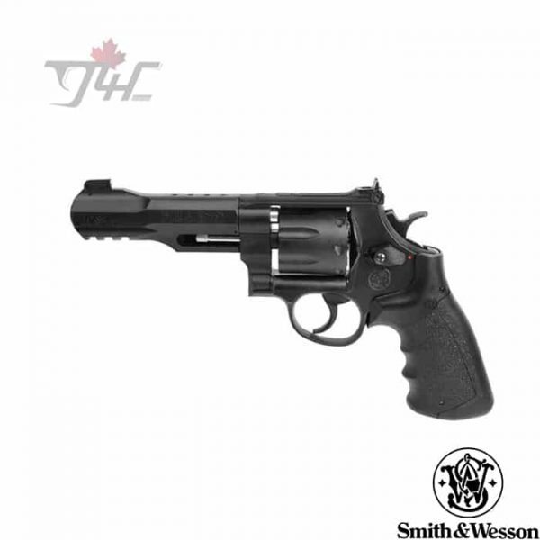 Smith-Wesson-MP-R8-Performance-Center