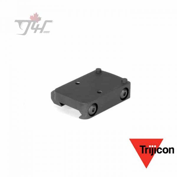 Trijicon-AC32004