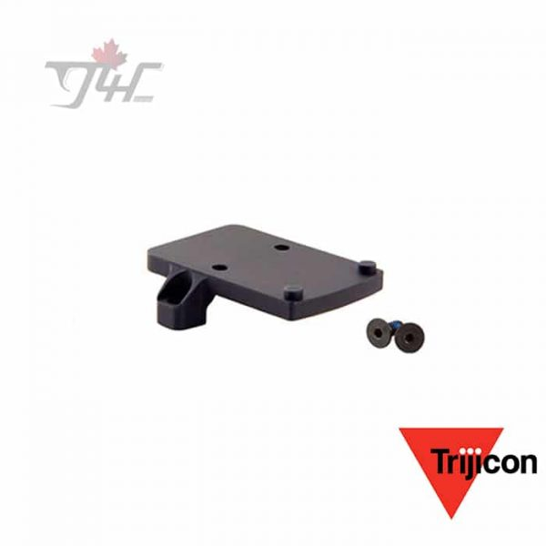 Trijicon-RM66-RMRSRO-Mount-for-4x32-LED-ACOG