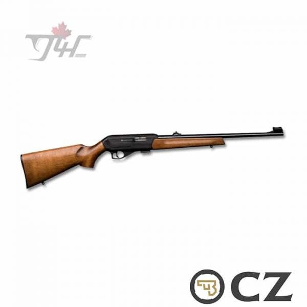 CZ-512-.22LR