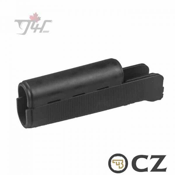 CZ858VZ58-Polymer-Handguard