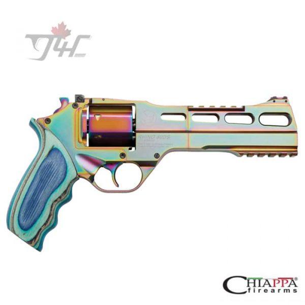 Chiappa-Rhino-60DS-Nebula