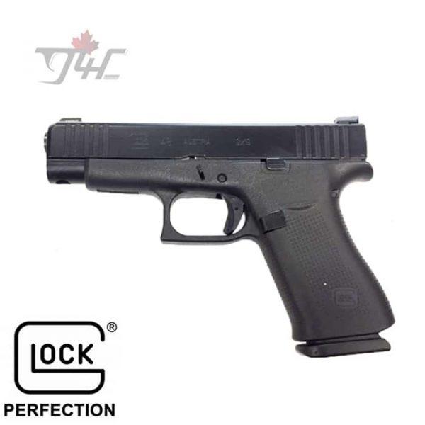 Glock-48-Glock-Night-Sights-9mm-4.17-BRL-Black