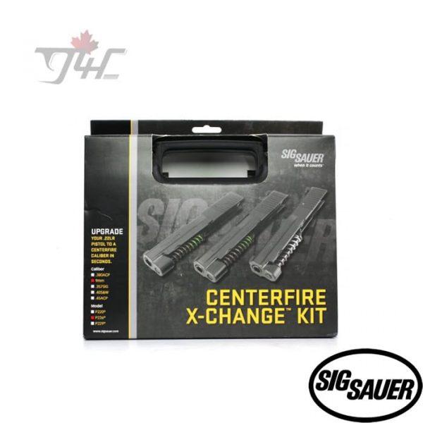 Sig-Sauer-P226-RX-Caliber-X-Change-Kit