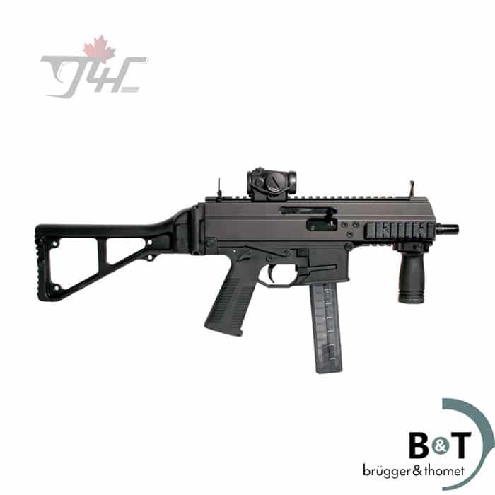 BT-AG-APC-9-9mm-6.9-BRL-Black-1