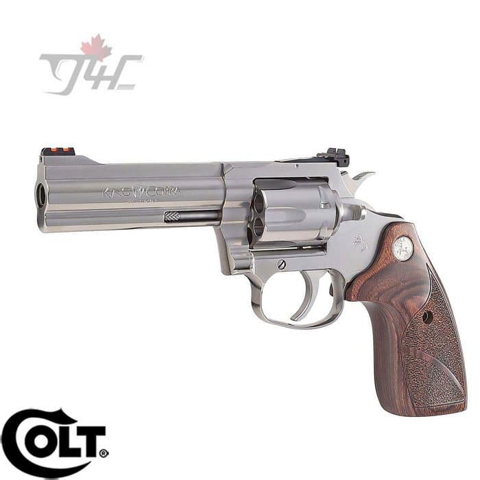 Colt-King-Cobra-Target-.357MAG-4.25-inch-BRL-STS