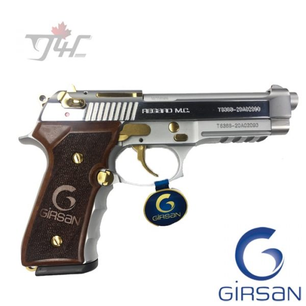Girsan-Regard-MC-9mm-4.9-BRL-Gold-Pieced-111