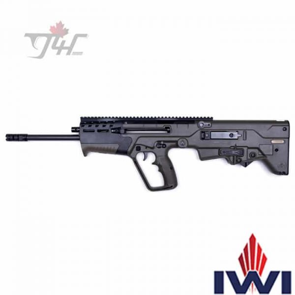 IWI-Tavor-7-.308WIN-20-inch-BRL-OD-Green