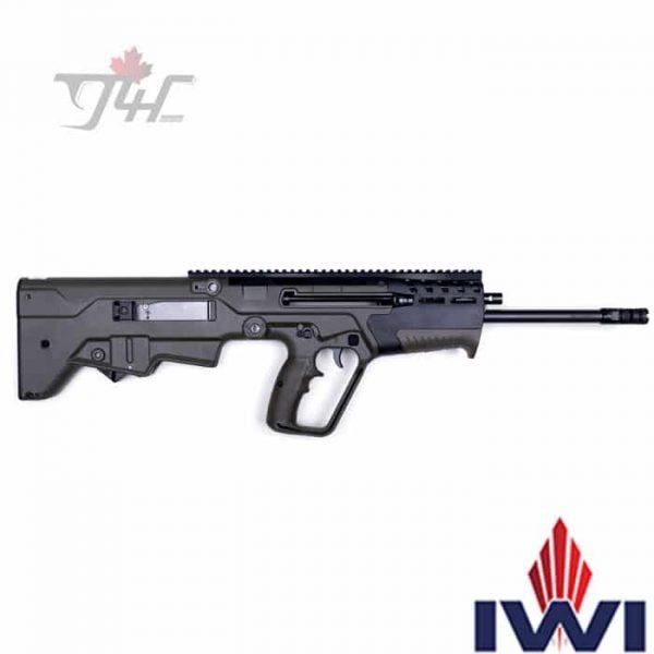 IWI-Tavor-7-.308WIN-20-inch-BRL-OD-Green-2