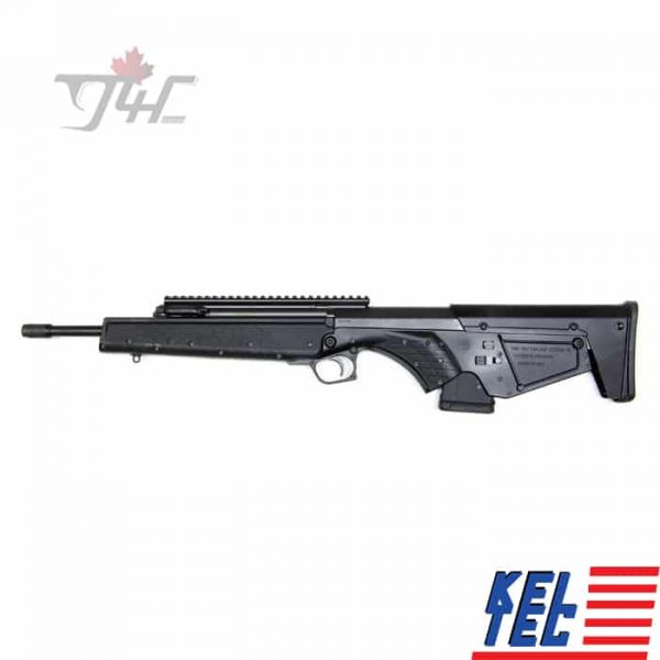 Kel-Tec-RDB-C-Hunter-.223REM-20-BRL-Black-1