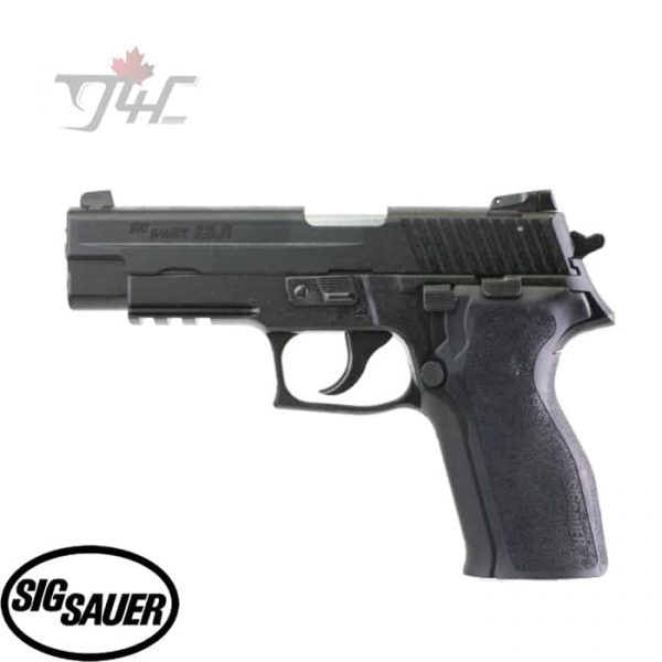 Sig-Sauer-P226-Classic-.22LR-4.5-BRL-Black