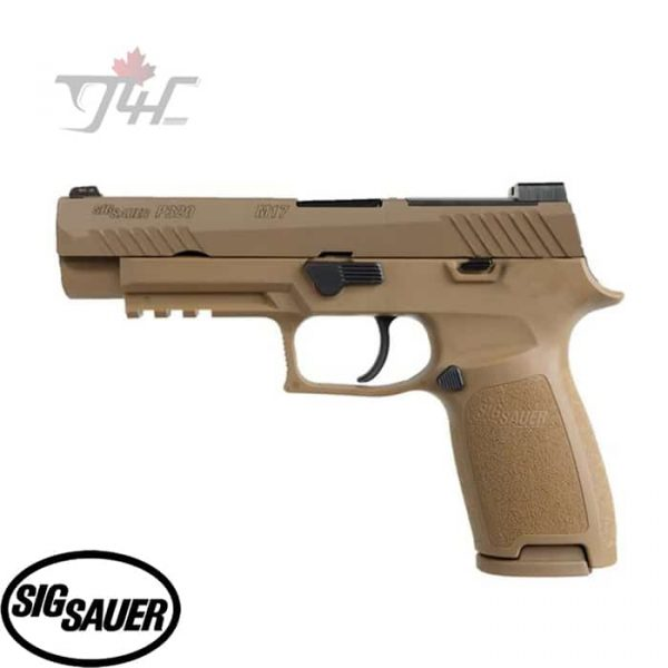 Sig-Sauer-P320-M17-No-Manual-Safety-9mm-4.7-BRL-Coyote-Tan