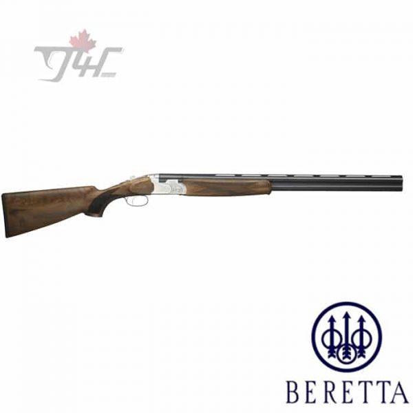 Beretta-686-Silver-Pigeon-I-new