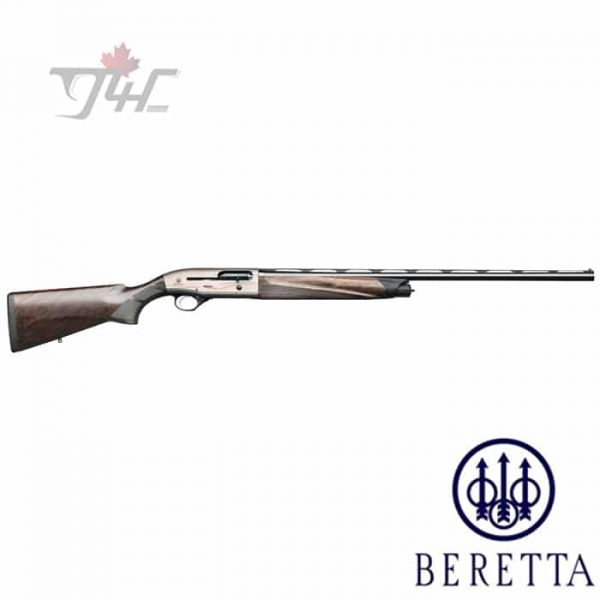 Beretta-A400-Xplor-Action-with-Gun-Pod-2-12Gauge-28-inch-BRL-Blued-and-Wood-1