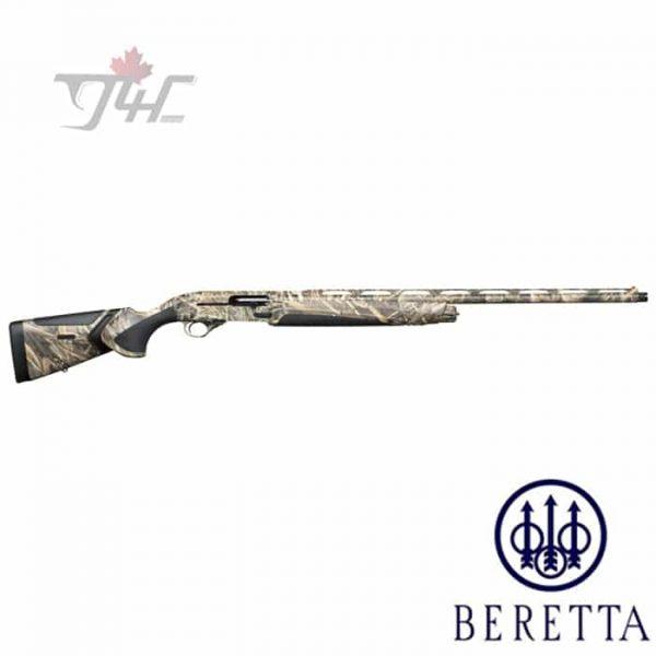 Beretta-A400-Xtreme-Plus-Max-5-12Gauge-28-inch-BRL-Camo-1