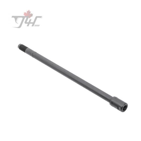 "CMMG PS90 10.4"" 5.7X28mm 4150CMV SBN 1:9 Barrel Black"