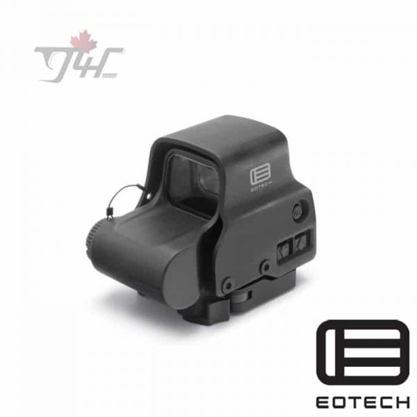EOTech-EXPS3-0-Red-68MOA-Ring-and-1MOA-Dot-with-QD-Mount (1)