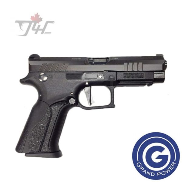 Grand-Power-Q100-9mm-4.5-inch-BRL-Black