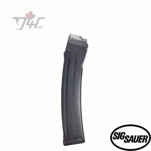 Lancer-Sig-Sauer-MPX-9mm-530rd-Magazine