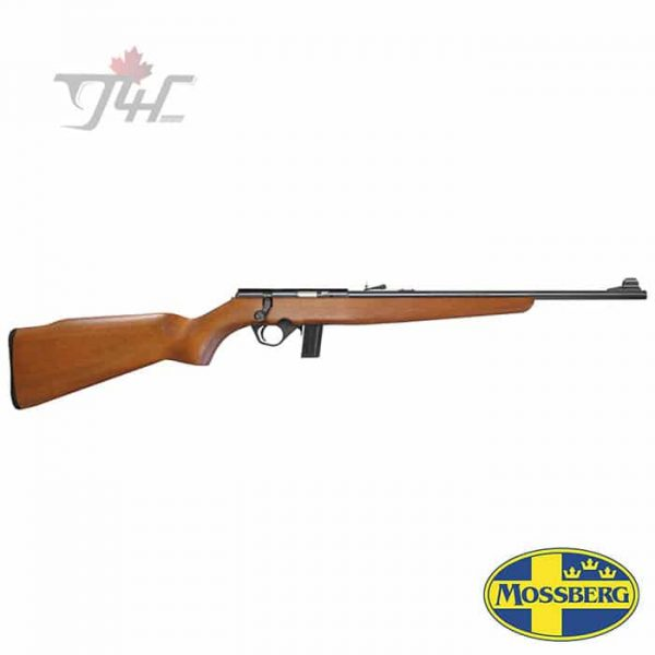Mossberg-International-802-Plinkster-.22LR-18-inch-BRL-Wood