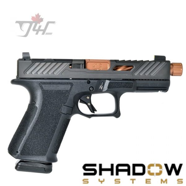 Shadow-Systems-MR918-Elite-Threaded-Barrel-Optic-Ready-9mm-4.5-inch-BlackBronze