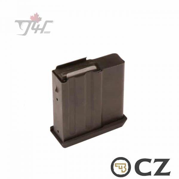 CZ-557-.243WIN-and.308WIN-10-Round-Magazine