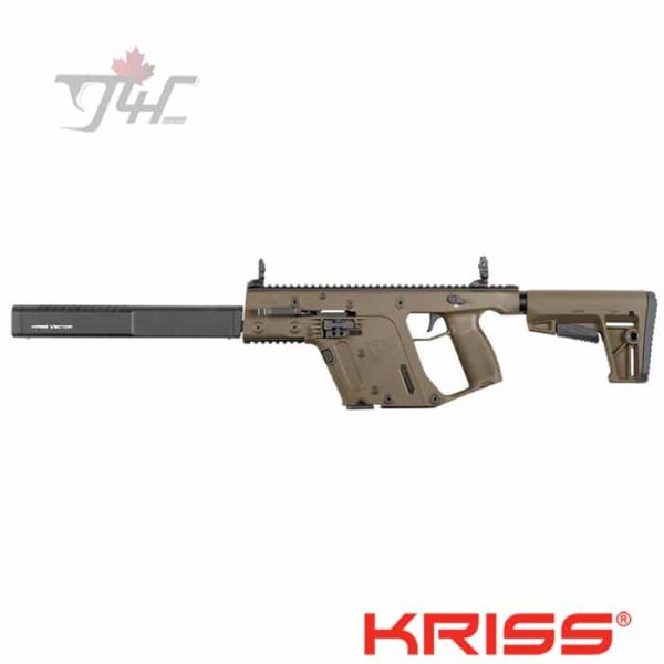 Kriss-Vector-Gen2-CRB-9mm-18.6-inch-BRL-FDE