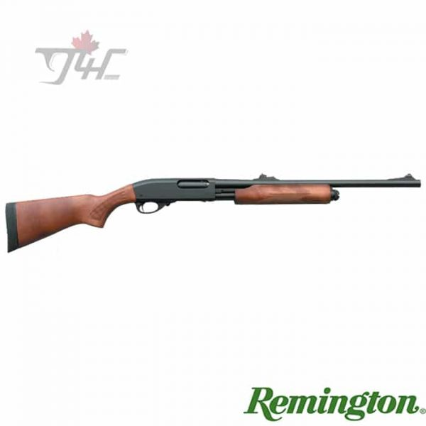 Remington-870-Express-Deer-12Gauge-20-inch-BRL-Wood