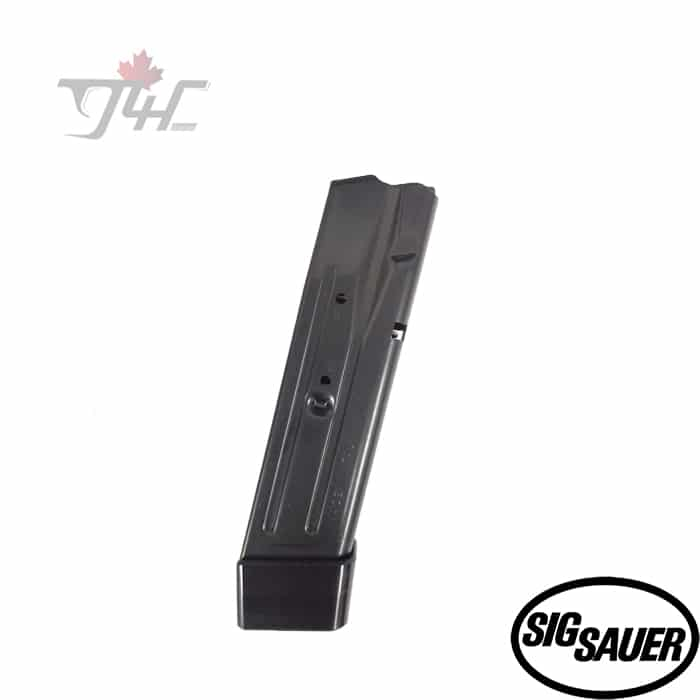 Sig-Sauer-P320-X-Five-Magazine-with-Base-Plate-9mm-10rds