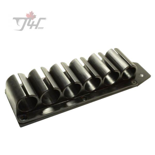 TacStar 6 Shot Sidesaddle Shotshell Carrier For Remington 870/1100/11-87