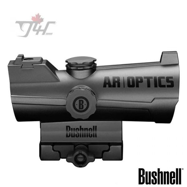 Bushnell-AR-Optics-Incinerate-2MOA-Red-Dot-Sight
