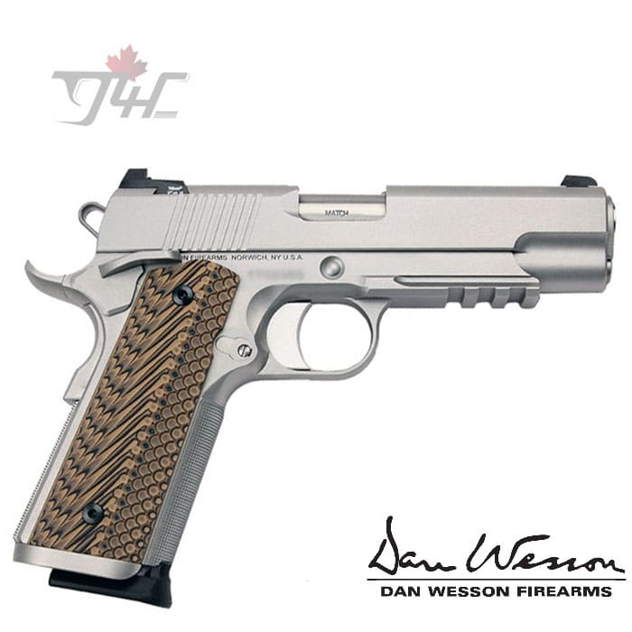 Dan-Wesson-Specialist-Commander-.45ACP-4.25-inch-STS-2