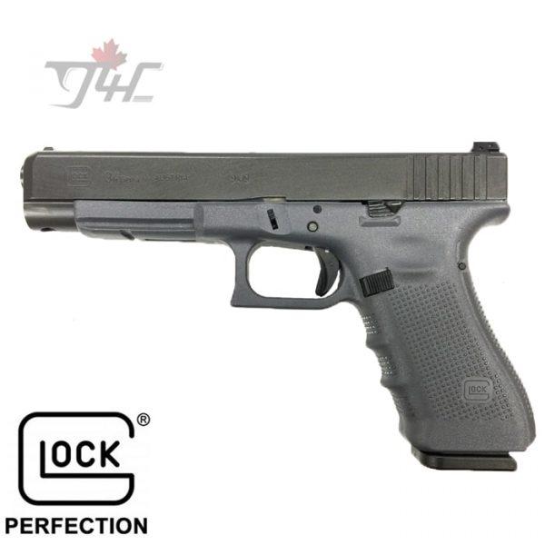 Glock-34-Gen4-9mm-5.3-BRL-Sniper-Grey-final