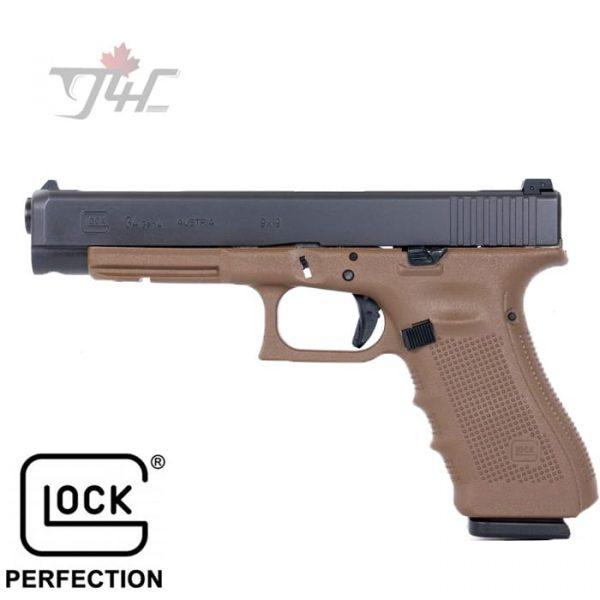 Glock-34-Gen4-9mm-5.3-inch-BRL-FDE