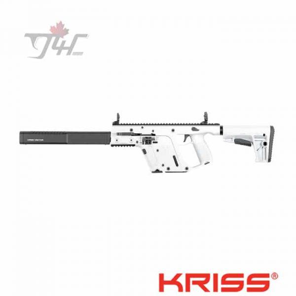 Kriss-Vector-Gen2-CRB-9mm-18.6-BRL-Alpine