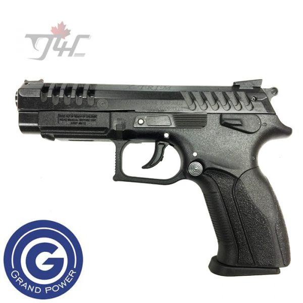 Grand-Power-K100-X-Trim-9mm-4.3-inch-BRL-Black