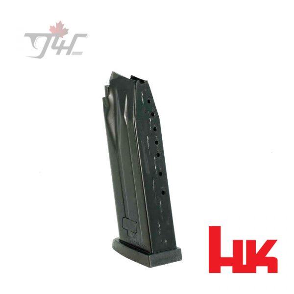 H&K Mark 23 .45ACP 10rd Magazine