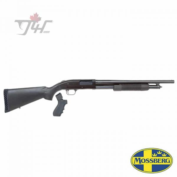 Mossberg-500-Persuader-with-Pistol-Grip