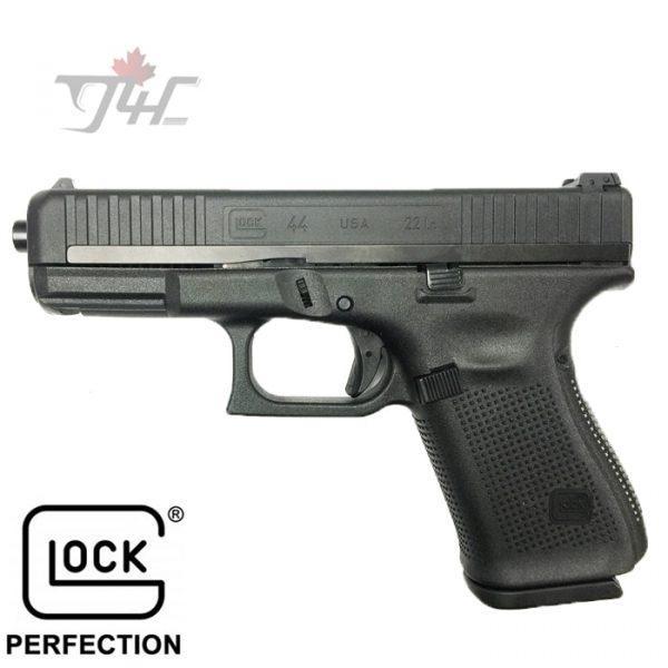 glock-44-.22LR-4.25-1